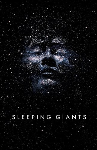 sleeping-giants-themis-files-book-1