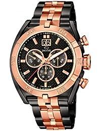 Jaguar by Festina J811/1Special Edition Hombre Reloj de pulsera