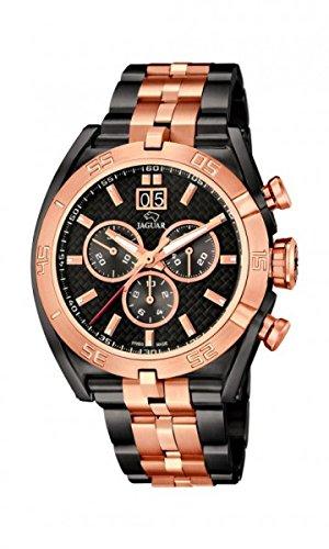jaguar-reloj-hombre-sport-executive-cronografo-j811-1