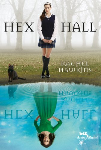 hex-hall-tome-1