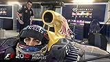 F1 2015 - [PlayStation 4]...Vergleich