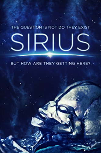 sirius-dvd-uk-import