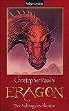 Der Auftrag des Ältesten. Eragon 02 (Eragon - Die Einzelbände, Band 2) - Christopher Paolini