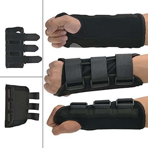hompo-breathable-medical-wrist-support-brace-splint-for-carpal-tunnel-arthritis-sprain-left