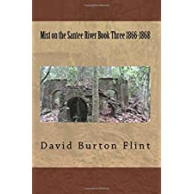Mist on the Santee River Book Three 1866-1868