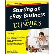 wew ebay com