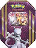 Best Pokemon Packs Evers - Pokemon TCG Spring Tin 2016 Card Game Review