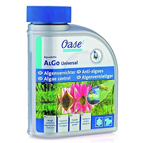 oase-aquaactiv-string-algae-control-500ml