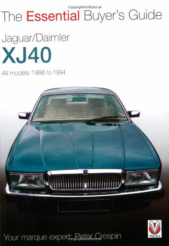 jaguar-daimler-xj40-the-essential-buyers-guide