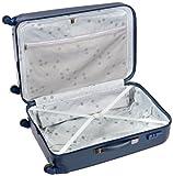 Koffer-Set Travelite Voyager, 2-teilig, marine, 70330-20 - 5