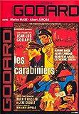 Les Carabiniers - Jean-Luc Godard Die Karabinieri The Soldiers