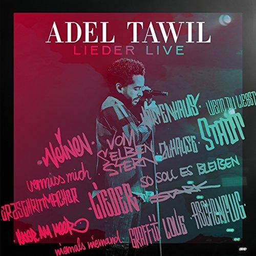 Aschenflug Medley (Live)