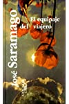 https://libros.plus/equipaje-del-viajero/