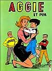 Aggie, Tome 3 - Aggie et Pim
