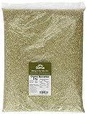 Suma Organic Buckwheat 5 kg
