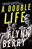 A Double Life: Psychological suspense has a new reigning queen