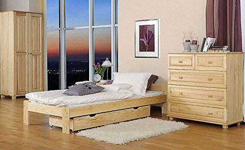 futon-bed-solid-bed-a8-solid-pine-wood-clearly-varnished-incl-slatted-frame-80-x-200-cm