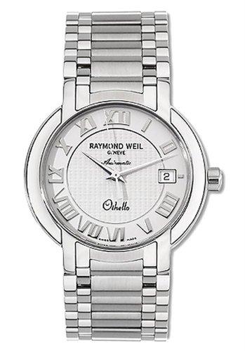 raymond-weil-2351-st-00658-wt-orologio-da-polso-uomo
