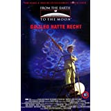 From The Earth To The Moon 10 - Galilei hatte recht