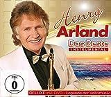Das Beste - Instrumental - Deluxe Edition inkl. DVD 'Legende der Volksmusik'