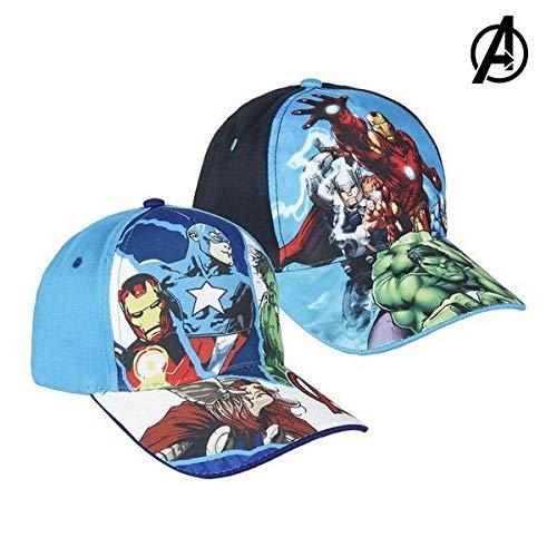 Avengers Gorra Marvel
