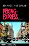 Peking-Express: Roman