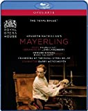 Mayerling [Blu-ray]