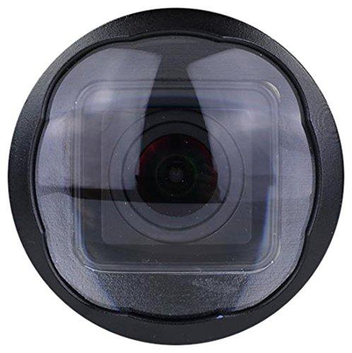 Polarpro Macro Filter für Gopro Hero 3+, 4 (Standart Gehäuse M40)