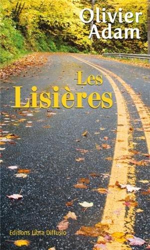 "<a href=""/node/89804"">Les lisières</a>"