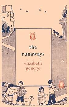The Runaways von [Goudge, Elizabeth]