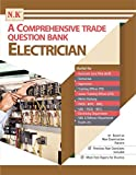 A Comprehensive Trade Question Bank (Electrician) English