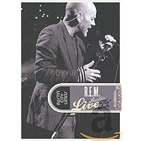 R.E.M.: Austin City Limits - Live from Austin, TX