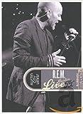R.E.M.: Austin City Limits - Live from Austin, TX -