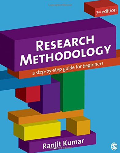 books of research methodology Purchase research methodology in the medical and biological sciences - 1st edition print book & e-book isbn 9780123738745, 9780080552897.