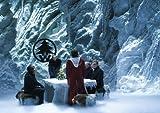 Als der Weihnachtsmann vom Himmel fiel [Blu-ray] - 5