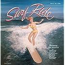 Surf Ride [VINYL]