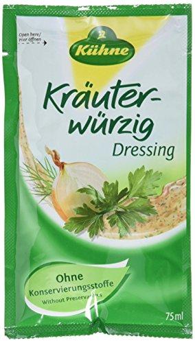 kuhne-dressing-krauterwurzig-ool-15er-pack-15x-75-ml