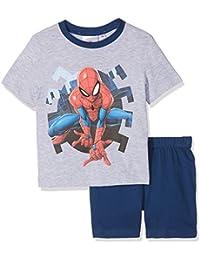 Spiderman Amazing, Conjuntos Deportivos para Niños
