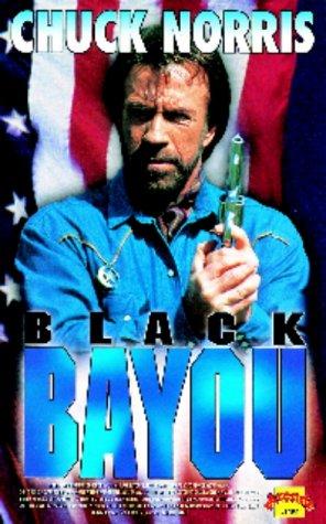 Preisvergleich Produktbild Black Bayou [VHS]
