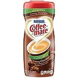 Coffee Mate SUGAR FREE Creamy Chocolate 289g