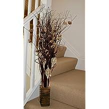 Rami decorativi legno per vaso - Rami decorativi legno ...