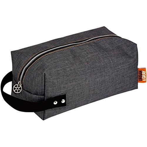 Preisvergleich Produktbild Spiegelburg 11760 Kulturtasche Was MANN braucht