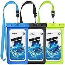 coques pour aller sous l'eau iphone 8 plus