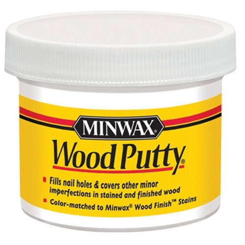 minwax-13616-375-ounce-wood-putty-white-by-minwax