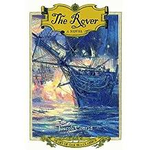 The Rover (Heart of Oak Sea Classics Series)
