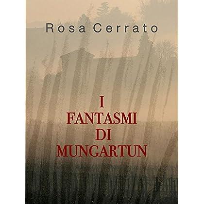 I Fantasmi Di Mungartun