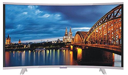 Tv-Led-32-Akai-CTV3226-Smart-Curvo-Full-HD