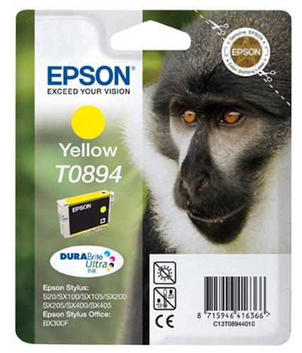 c13t08944021-ink-cartri-ciano-dura-brite-allingresso-r-single-pack-yellow-t0894-dura-brite-ultra-ink