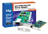 Intel ® PWLA 8490 MT PRO 1000MT Scheda di rete