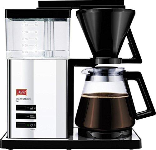 Melitta 20997 macchina per il caffè